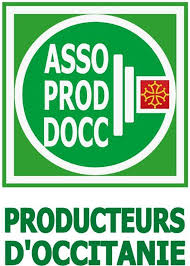 ASSOCIATION PRODUCTEURS D'OCCITANIE